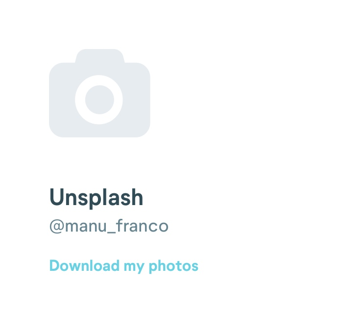 Unsplash2